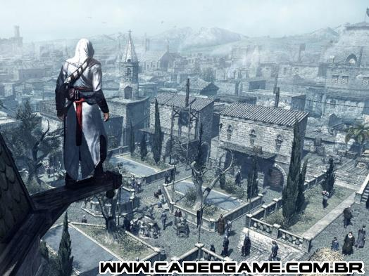 http://4.bp.blogspot.com/-ZiuvHIEmkFA/TzERMhCESMI/AAAAAAAABSM/BC4rH-ak8Ws/s1600/Assassins-creed_altair_survays_city.jpg
