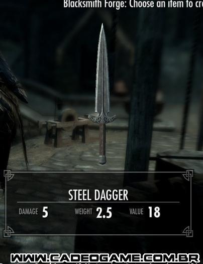 http://theelderscrollsskyrim.com/wp-content/uploads/2011/12/Steel-Dagger.jpg