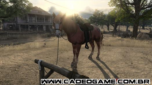 http://media.reddead-series.com/red-dead-redemption/horses-mules/painted-quarter-horse.jpg
