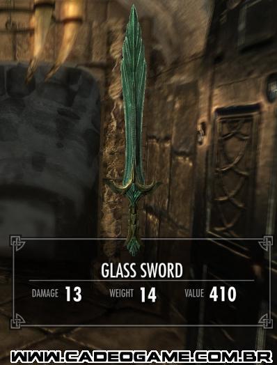 http://theelderscrollsskyrim.com/wp-content/uploads/2011/12/Glass-Sword.jpg