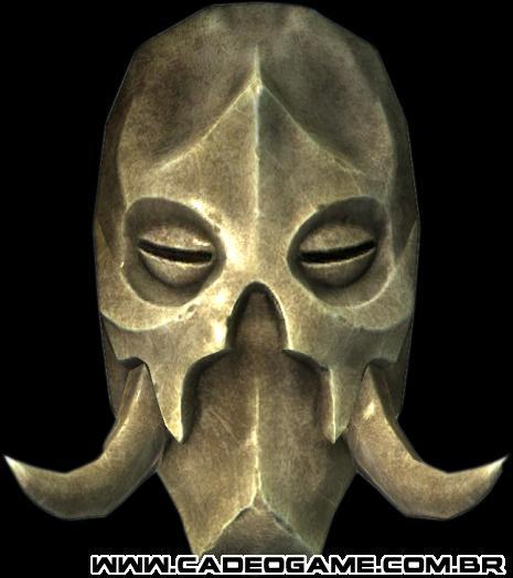 http://images.wikia.com/elderscrolls/images/8/89/Konahrik_Mask.png