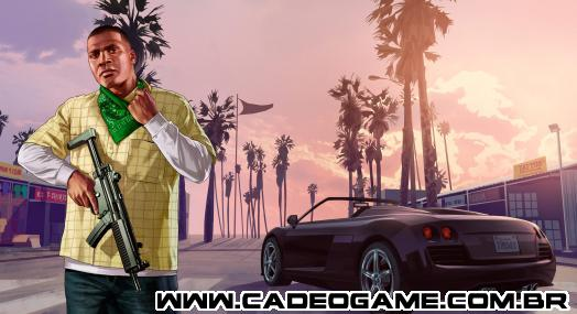 http://www.grandtheftauto5.fr/images/artworks-officiels/gta5-artwork-46-hd.jpg