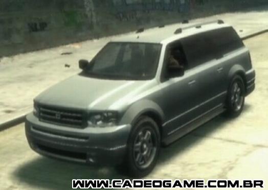 http://www.gtaiv.com.br/veiculos/carros-originais/LANSTALK.jpg