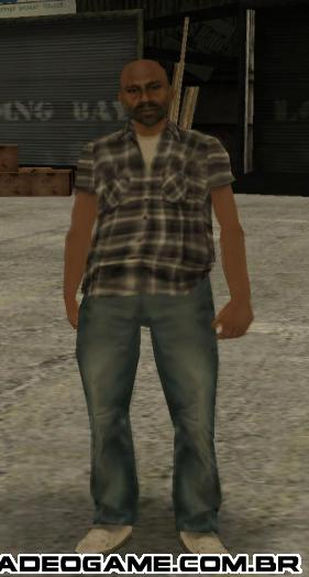 http://images4.wikia.nocookie.net/__cb20110226004220/es.gta/images/6/63/Whittaker.PNG