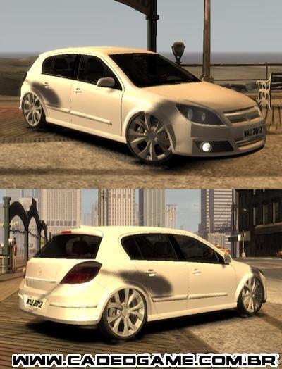 http://1.bp.blogspot.com/-XdEdVJl85G4/T5k09Y8GkPI/AAAAAAAABfo/my489fo4ca0/s600/Chevrolet%20Vectra%20GT%20DUB.jpg