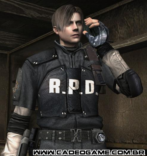 http://images3.wikia.nocookie.net/__cb20130212170922/residentevil/images/b/ba/RPD_costume_%28RE4%29.jpg
