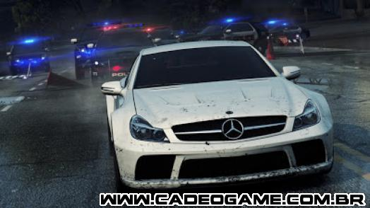 http://1.bp.blogspot.com/-hnLZOqMBXh8/UJLZKjnkOEI/AAAAAAAABwE/t3-jW7EkGQA/s400/need_for_speed_most_wanted_mercedes_sl65_amg_black_series.jpg