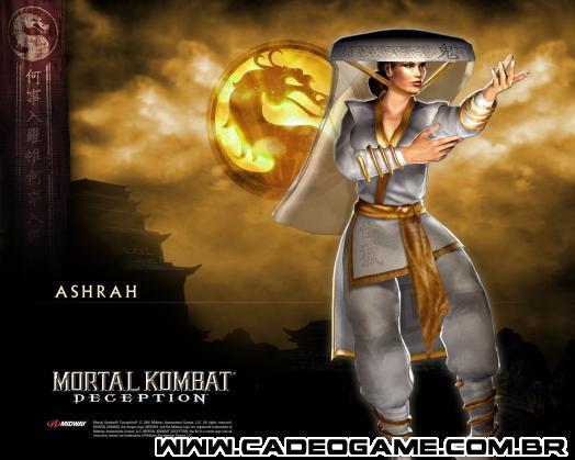 http://bestgamewallpapers.com/files/mortal-kombat-deception/ashrah.jpg