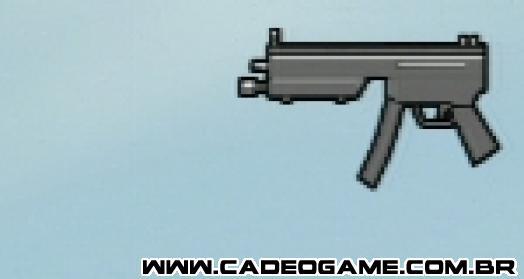 http://www.gtamind.com.br/gta4/paginas/informacoes/se/informacoes/armas/smg.jpg