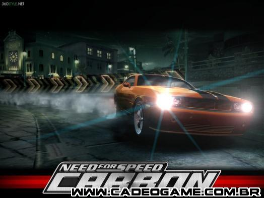 http://www.mifondodepantallagratis.net/games/wallpapers/need-for-speed-carbon-02.jpg