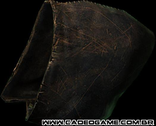 http://images3.wikia.nocookie.net/__cb20121010145838/elderscrolls/images/thumb/7/72/Guild_master_hood.png/1000px-Guild_master_hood.png