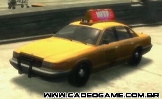 http://www.gtaiv.com.br/veiculos/carros-originais/TAXI.jpg