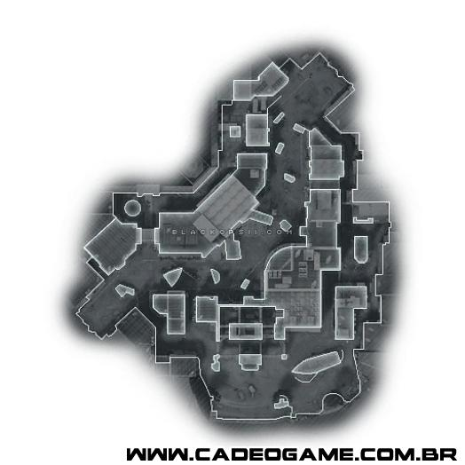 http://www1.blackopsii.com/images/multiplayer-maps/overflow-map-layout-1.jpg