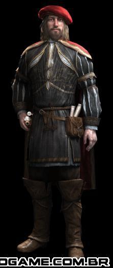 http://images.wikia.com/assassinscreed/images/8/8b/Leonardo.png