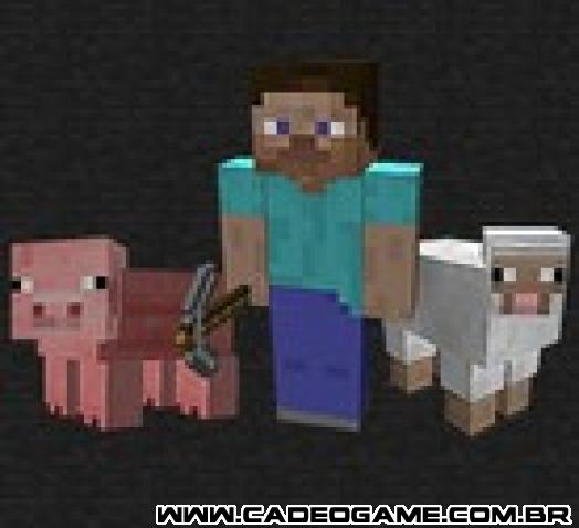 http://www.baixakijogos.com.br/images/games/000/005/608/2/box_normal.jpg