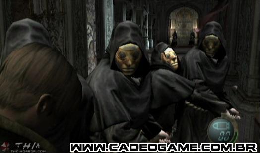 http://www.the-horror.com/news/pics/2008%202%2010/betamasks.jpg