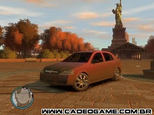 http://www.sitedogta.com.br/iv/imagens/veiculos/carros/nacionais/chevrolet/Chevrolet%20Astra.jpg