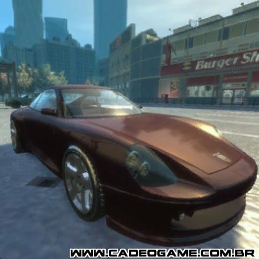 http://images1.wikia.nocookie.net/__cb20120306095908/gtawiki/images/2/26/Photo_0.png