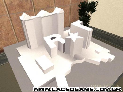 http://static.wikigta.org/en/images/1/11/Caligularockstarlogo.jpg