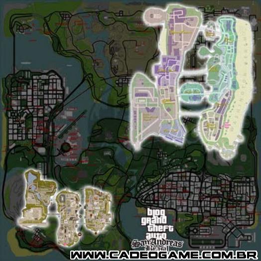 http://1.bp.blogspot.com/_L6E4hOYhics/RfL1dhh22uI/AAAAAAAAAH0/1_dDM99caa0/s400/GTA+Map.jpg