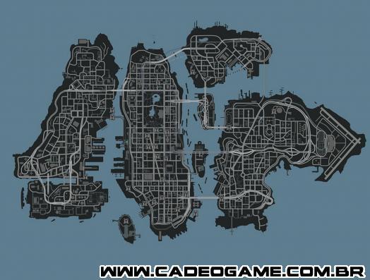 http://www.gtamind.com.br/gta4/tbogt/paginas/mapas/se/paraquedas.jpg