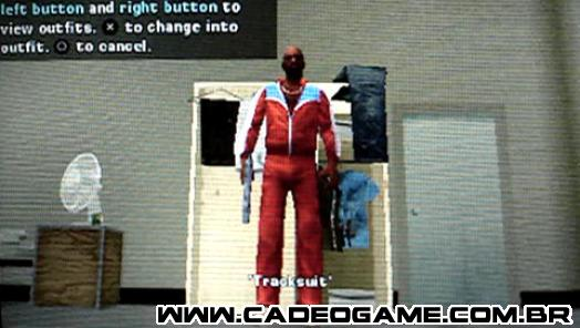 http://www.thegtacenter.com/General/tracksuit.jpg
