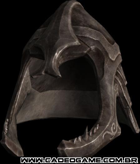 http://images.wikia.com/elderscrolls/images/5/57/TESV_Wolf_Helmet.png