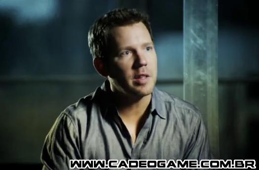 http://nerdreactor.com/wp-content/uploads/2011/04/cliff-bleszinski-gears-of-war-3-multiplayer.png
