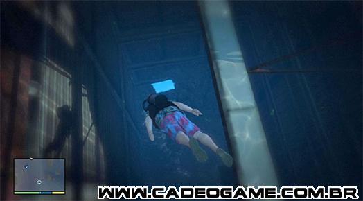 http://guides.gamepressure.com/gtav/gfx/word/602714371.jpg