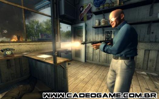 http://pt.playstation.com/media/bzK3isJR/33/MafiaII_DLC_Vendetta_Shoot.jpg