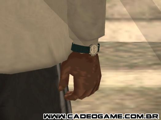 http://images3.wikia.nocookie.net/__cb20090609172206/es.gta/images/thumb/6/69/Cj_con_reloj.jpg/584px-Cj_con_reloj.jpg