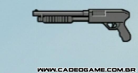 http://www.gtamind.com.br/gta4/paginas/informacoes/se/informacoes/armas/pump-shotgun.jpg