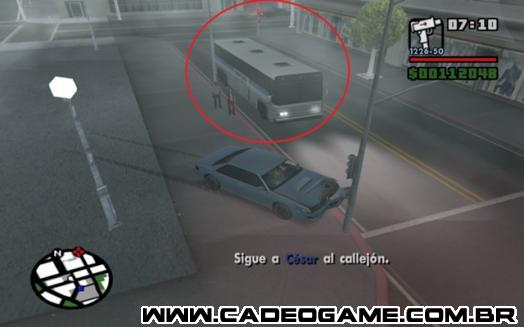 http://img2.wikia.nocookie.net/__cb20130714003659/es.gta/images/thumb/3/3c/CuriosidadTestDrive3.png/640px-CuriosidadTestDrive3.png