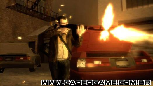 http://images4.wikia.nocookie.net/__cb20120623215553/gtawiki/images/thumb/d/d5/1183470772.jpg/1000px-1183470772.jpg