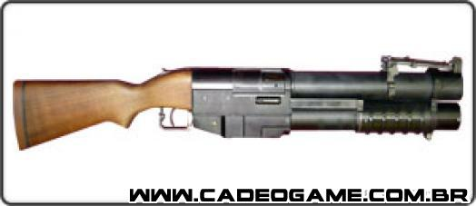 http://www.cod7blackops.com/images/weapons/launchers/china-lake-1.jpg