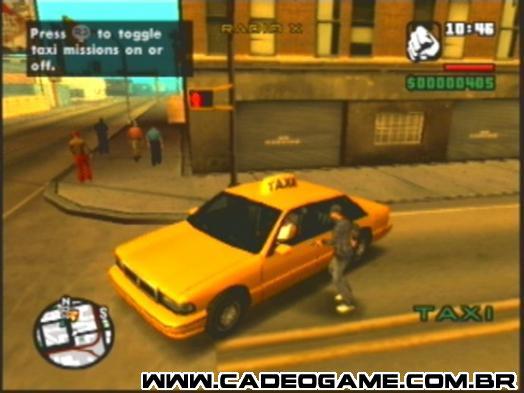 http://gtadomain.gtagaming.com/images/sa/vehicles/taxi.jpg