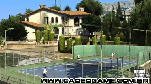 http://static4.wikia.nocookie.net/__cb20120822133702/gtawiki/images/thumb/c/c7/Tennis-GTAV.jpg/640px-Tennis-GTAV.jpg