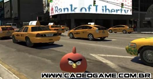 http://s.glbimg.com/po/tt/f/original/2013/02/05/angrybirds-gta.jpg