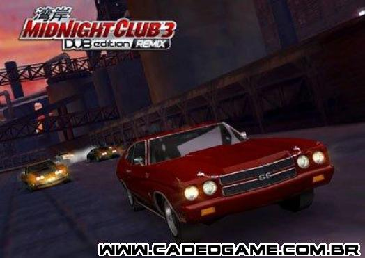 http://toyworld.in/catalog/images/sony_playstation/toyworld_Midnight_Club_3_Dub_edition_Remix_for_PS2_9191.jpg