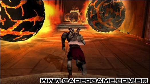 http://static0.baixakijogos.com.br/images/games/000/004/411/screenshots/209302/img_normal.jpg?9ab3fb