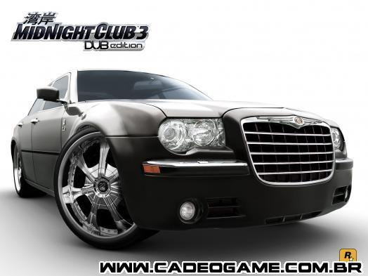 http://bestgamewallpapers.com/files/midnight-club-3/chrysler-300c.jpg