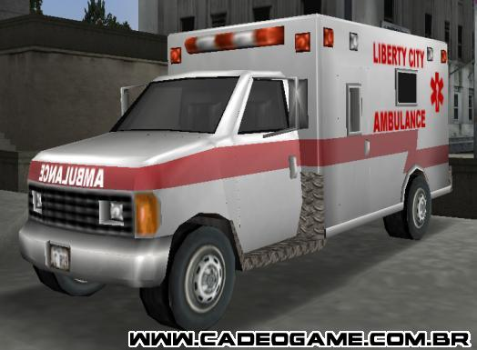 http://images4.wikia.nocookie.net/__cb20090426163016/gtawiki/images/3/32/Ambulance-GTA3-front.jpg