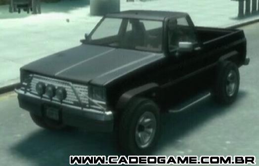 http://www.gtaiv.com.br/veiculos/carros-originais/RANCHER.jpg