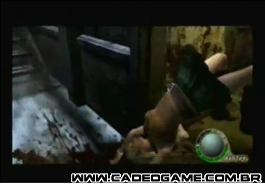 http://images2.wikia.nocookie.net/__cb20111115042161/residentevil/images/9/95/Ashley_Suplex_%285%29.png
