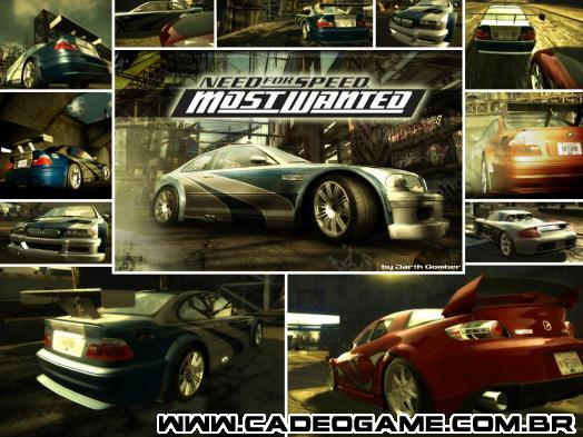 http://bestgamewallpapers.com/files/need-for-speed-most-wanted/most-wanted.jpg