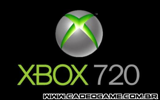 http://gamefont.files.wordpress.com/2012/11/xbox-720-logo.jpg?w=604