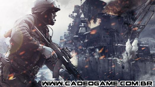 http://images2.wikia.nocookie.net/__cb20120802161734/callofduty/images/4/47/Arctic_recon_art.jpg