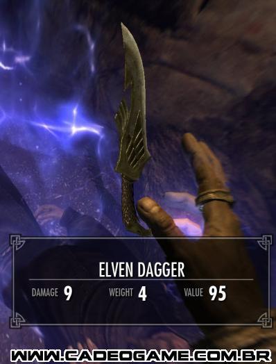 http://theelderscrollsskyrim.com/wp-content/uploads/2011/12/Elven-Dagger.jpg
