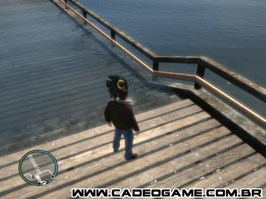 http://3.bp.blogspot.com/_HA6QZCN_KT4/S2Ycv76H36I/AAAAAAAAA6Q/3OLpL22XYf0/s1600/screenshot.13.png