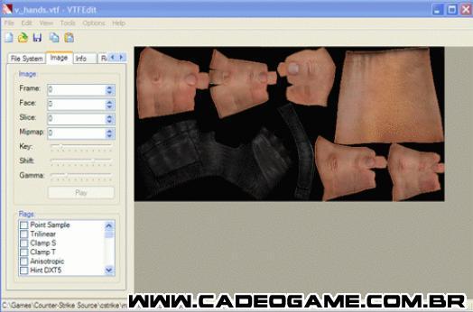 http://www.csonlinebr.net/images/source/vtf/vtf2.gif